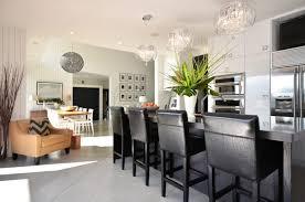 medium size of kitchen redesign ideas unique hanging light fixtures square glass pendant light modern