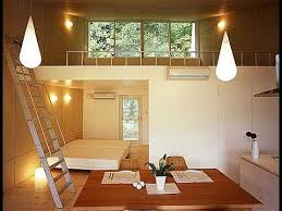 Small Picture Tiny House Ideas Markcastroco