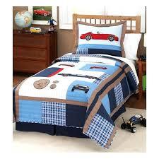 Boy Quilt Bedding Sets Boys Quilt Sets Quilting Girl Bedding ... & Boy Quilt Bedding Sets Boys Quilt Sets Quilting Girl Bedding Quilts  Childrens Quilt Bedding Sets Adamdwight.com