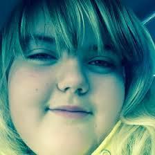 Alexa Noonan (ekan317) - Profile   Pinterest