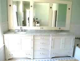small bathroom cabinet. bathroom storage cabinets floor standing best of small cabinet or