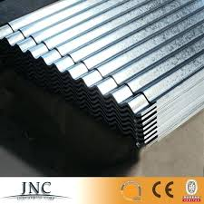 10 ft galvanized steel corrugated roof panel aluminum panels
