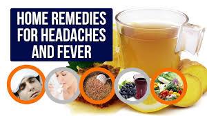 Best health remedies