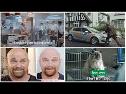 top most funny specsavers adverts ever top 10 most funny specsavers adverts ever