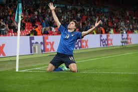 VIDEO - Italia Austria 2-1 DTS, Europei: gol e highlights della partita