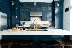 navy blue kitchen rugs