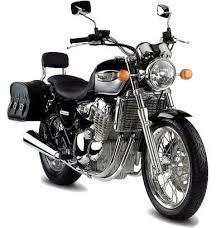 triumph motorcycles triumph motorcycle parts triumph parts