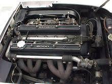 Toyota M engine - Wikipedia