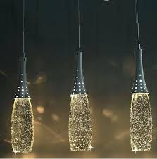 modern pendant lighting fixtures drop ing modern crystal led ceiling light pendant lamp fixture lighting chandelier modern pendant