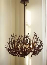 c chandeliers