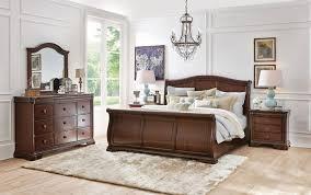 Awesome Bedroom Charming Design Levin Furniture Bedroom Sets Awesome ...