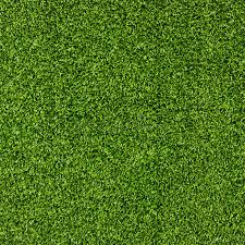 fake grass texture. Download Artificial Grass Field Top View Texture Stock Photo - Image Of Garden, Astro: Fake I