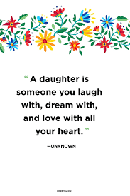 Love Quotes About Your Mother Ffdforoglobalorg