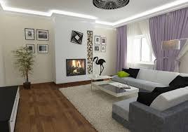 Мебель в гостиную Строительный журнал Всё для строительства и  Дизайн и интерьер