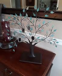 Family Tree Ornament Display Stand Impressive HALLMARK FAMILY TREE Frame Kit Photo Frames 3232 PicClick