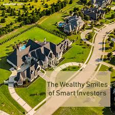 Catchy Real Estate Slogans For Real Estate Agencies And