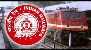 View Railway Chart Online How To Book A Train Ticket Step By Step Guide Information