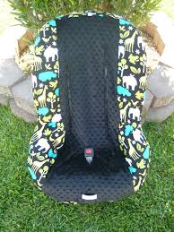 personalized baby car seat covers 71 best toddler cat covers images on future children of