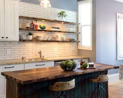 Kitchen Island Open Shelves Fine Kitchen Island Open Shelves Kitchens Light Taupe With On