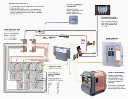wiring diagram for off grid solar system new solar panels wiring rh eugrab com solar panel