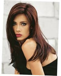 Diffrent Hair Style different haircuts for long hair women medium haircut 3202 by wearticles.com