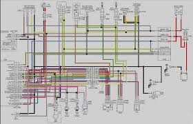 for generator harley diagram wiring voltpak wiring diagram & fuse Simple Wiring Diagrams harley davidson sportster electrical schematic explained wiring rh dmdelectro co harley knucklehead motor diagram basic harley wiring diagram