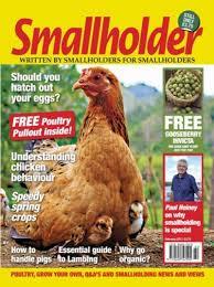 Small Holder Magazine Cool Smallholder Magazine Subscription Discount Magazines