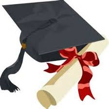 Image result for graduation free images