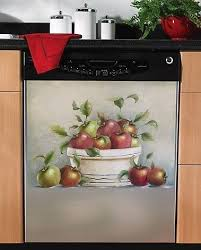 41 best apple decor galore images
