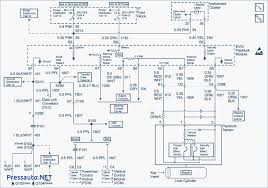 1996 chevy tahoe wiring diagram on 1996 images free download 1999 chevy tahoe radio wiring diagram at 99 Tahoe Wiring Diagram