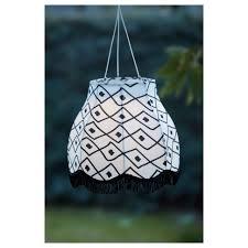 furniture ikea outdoor lights solar powered pendant lights solvinden