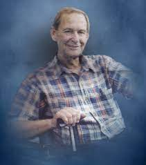 Obituary for Ronnie Cantrell