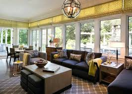 Indoor sunroom furniture ideas Pictures Indoor Sunroom Furniture Ideas Indoor Furniture Ideas Elegant Indoor Furniture Ideas Best New Living Room For Freddickbratcherandcompanycom Indoor Sunroom Furniture Ideas Indoor Furniture Ideas Elegant Indoor
