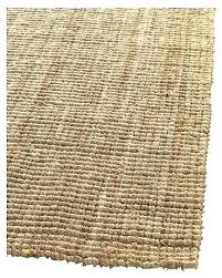 sisal rugs ikea best of uk beautiful area simple jute chenille rug