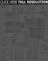 2000 chevy tahoe stereo wiring diagram 2017 2001 cavalier radio 2002 chevy tahoe stereo wiring diagram 2000 chevy tahoe stereo wiring diagram 2017 2001 cavalier radio
