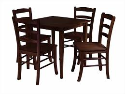 modern dining table png. counter height set modern dining room table png beach style compact