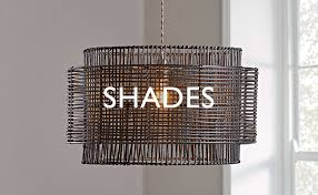 <b>Modern Lighting</b>, Contemporary Designer <b>Light</b> Fittings & <b>Luxury</b> ...