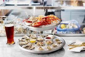The Best Seafood Restaurants in Austin ...