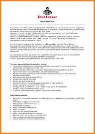 Sample Resume For Merchandiser Job Description Visual Merchandising Job Description Mind Mapping Sel Hewan 22