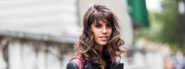 Pět Nejlepších účesů Pro Polodlouhé Vlasy