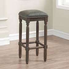 antique white bar stools. Image Of: Counter Stool Bar Stools Kitchen Dining Room Furniture Antique White