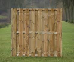 fence panels. Delighful Panels In Fence Panels P