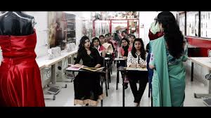 College For Fashion Designing In Chennai Best Fashion Designing Colleges For Women In Chennai Youtube