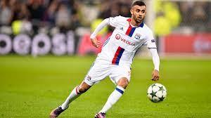 Nächster ablösefreier Transfer: AS Monaco präsentiert Silva-Ersatz Ghezzal  | T