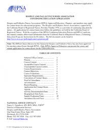 Resume Objective Examples Nursing Nursing Resume Objective Free Sample  Resume Cover ideas