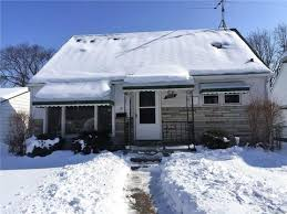 houses for rent in garden city mi. Folkers Garden City Acres Sub No 5 City, MI Real Estate \u0026 Homes For Sale - Movoto Houses Rent In Mi
