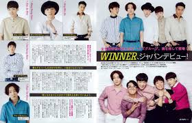 scans interview winner s hilarious self intro ideal i7gdf7xjbl6te