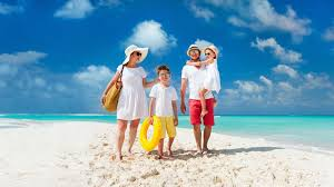Famliy Holiday Bali Family Holidays Up To 50 Off Family Holiday Packages