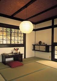 best 25 japanese home decor ideas