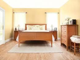 styles of bedroom furniture. Unique Design American Style Bedroom Furniture Cool Ideas Shaker Styles Of E